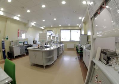 dempol-laboratorium-2