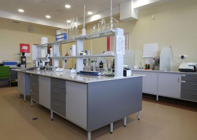 dempol-laboratorium