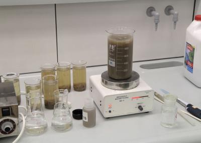 laboratorium-dempol-11