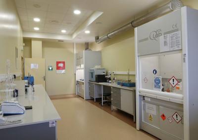 laboratorium-dempol-4