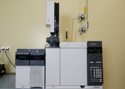 laboratorium-dempol-8